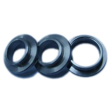 Non-standard parts-apply to bearing